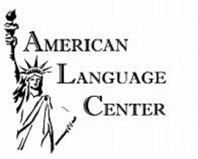 Cours de vacances au centre americain de langue pour les élèves du primaire et secondaire