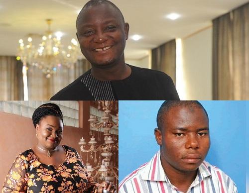 Diaspora: les Burkinabè du Nigeria ont désigné leurs délégués au Conseil supérieur des Burkinabè de l'étranger