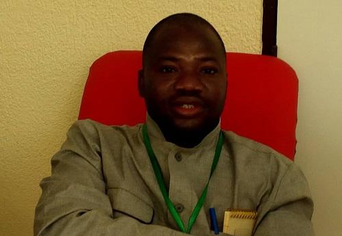 Forum de la diaspora: une opération de don de sang pour symboliser l'attachement à la patrie