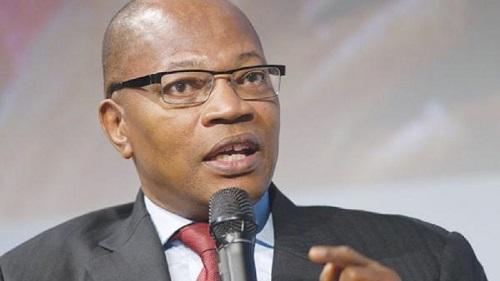Nations Unies: La crise malienne affecte de plus en plus le Burkina Faso et le Niger, prévient l'ONU