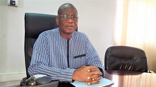 Tranche commune entente 2018: Ouagadougou donne rendez-vous aux gagnants dans une semaine