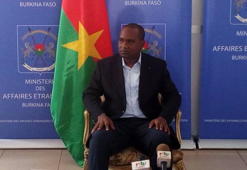 VIIème TAC: Ivoiriens et Burkinabè ont rendez-vous à Yamoussoukro du 23 au 27 juillet