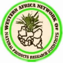 8ème rencontre scientifique du Réseau ouest africain des Chercheurs dans le domaine des Substances naturelles (WANNPRES)