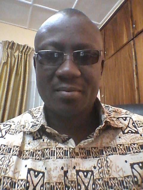 Décès de Dr Seydou Ganama: remerciements