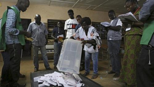 Code électoral: Que retenir de la révision des douze articles?