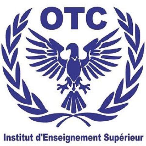 Avis de recrutement de 50 agents commerciaux: OTC souhaite recevoir des candidatures