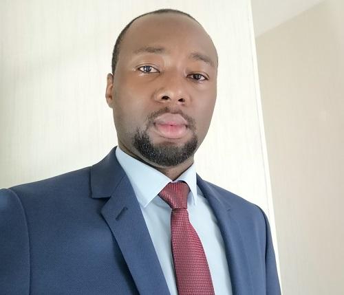 Vote des Burkinabè de l'étranger: «La parole donnée de l'exécutif actuel n'engage que ceux qui y croient»