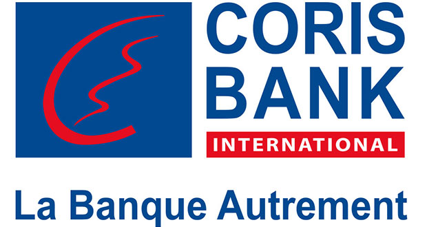 Lettre ouverte au PDG de Coris Bank International