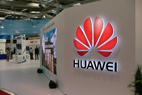 Conception de Smartphones: La firme chinoise, Huawei, détrône Apple et se positionne deuxième mondial!