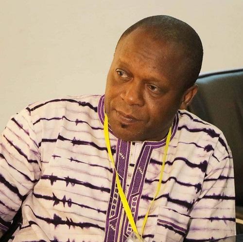 Tribune - Vote des expatriés burkinabè: Maixent Somé lance un appel à un sursaut républicain