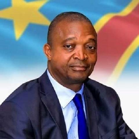 Présidentielle en RDC: Joseph Kabila cède, Emmanuel Ramazani Shadary nommé candidat de la majorité