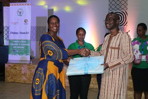 Carnet de voyage: Ce qui m'a marqué au Rwanda…