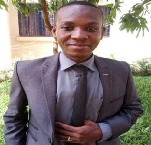 Tribune: Abdoul-Rachidi Tapsoba réagit aux propos tenus par Simon Compaoré sur l'actualité nationale