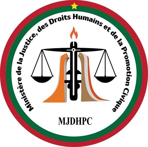 MJDHPC: Avis d'appel à projets sur les activités de sensibilisation sur les droits humains et le civisme