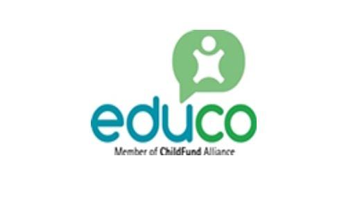 La Fundación Educación y Cooperación (Educo) recrute un Coordinateur/trice Action Humanitaire (CAH)