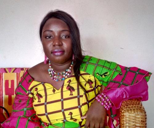 2e édition de «Africa Mousso»: 18 femmes battantes seront à l'honneur