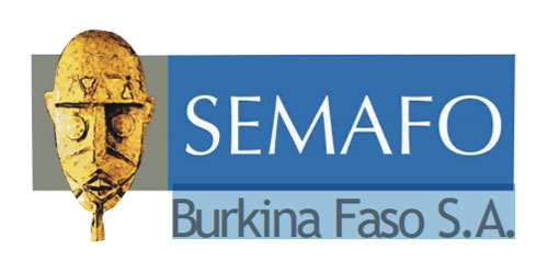 Insécurité: Un car de la SEMAFO tombe dans un braquage sur la route de Bobo-Dioulasso
