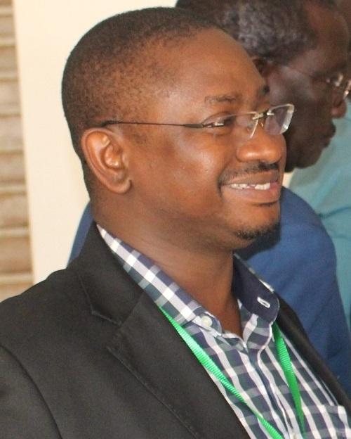 Pastoralisme au Burkina: «L'avenir de ce secteur est vraiment problématique, pourtant…» (René Millogo, coordonnateur de la PASMEP)