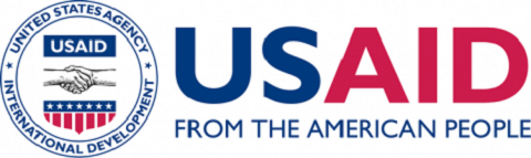 Is inviting applications for the following position : USAID Project  Development Specialist (Malaria)
