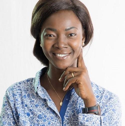 Virginie De Clercq née Coulibaly, une géante dans l'agro-alimentaire à Toussiana