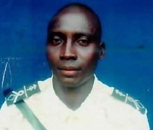 Nord du Burkina: Un policier décédé dans une attaque du poste de police de Sollé