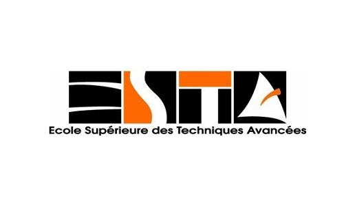 L'Ecole Supérieure des Techniques Avancées (ESTA) recrute des enseignants vacataires