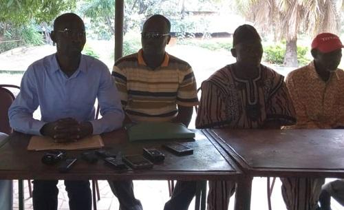Bobo-Dioulasso: Le maire de l'arrondissement 2 accusé de vente frauduleuse de terrains dans le village de Kiri