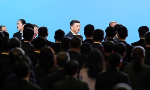 [Tribune] Chine-Afrique: Que signifie le terme «Modèle»?