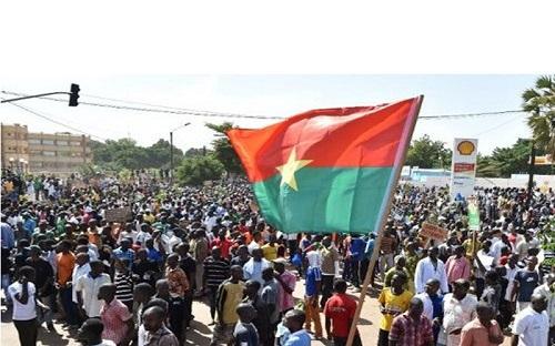 [Tribune] Burkina Faso: La démocratie, entre phobie et exclusion