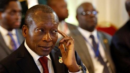 Bénin: les candidats à la présidentielle devront désormais payer une caution de 250 millions de francs CFA