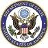 U.S. EMBASSY OUAGADOUGOU: VACANCY ANNOUNCEMENT # 18-24 RA 1