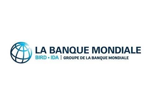 Le Groupe de la Banque mondiale (GBM) recrute un (une) Expert(e) principal(e) en Approvisionnement en Eau et Assainissement