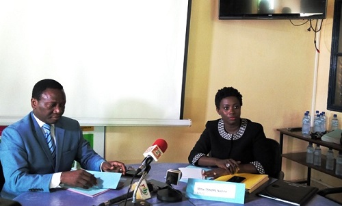 73e session de l'ONU: Une opportunité pour le Burkina de renforcer la coopération avec d'autres pays