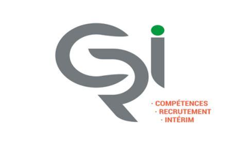 Le Cabinet CRI-Sarl recrute pour une importante Société de la place plusieurs profils