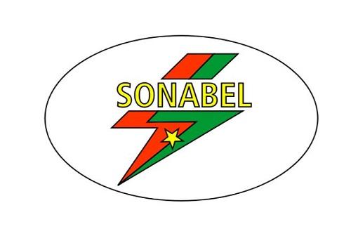Suspension temporaire d'électricité à Goughin; Tampouy; Kossoghin; Kamboinsin et Pabré