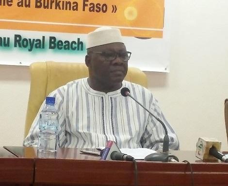 Lettre ouverte au ministre des Mines et des Carrières, Oumarou Idani: «Nous défendrons notre colline sacrée coûte que coûte»