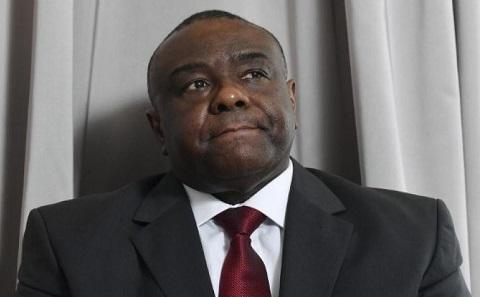 RDC: La CPI condamne Jean-Pierre Bemba à 300 000 euros d'amende pour subornation de témoins
