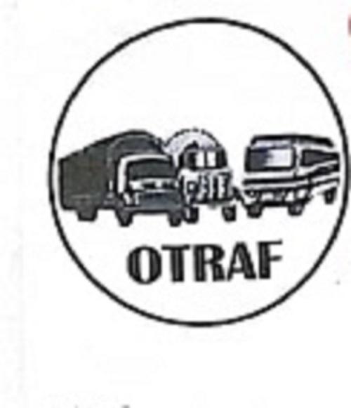 Organisation des transporteurs routiers du Burkina (OTRAF): Le président invite l'ensemble du personnel à la reprise du service