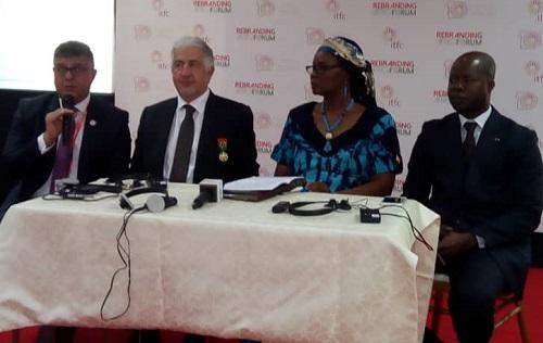 Société internationale islamique de financement du commerce: Le Burkina bénéficie de 1,5 milliard de dollars US pour les cinq années à venir