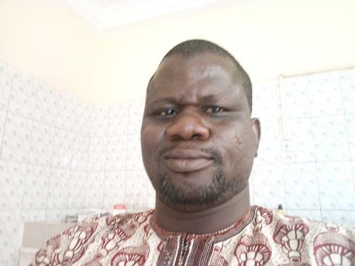 Décoration des blessés de l'insurrection populaire: Un citoyen écrit au Président du Faso