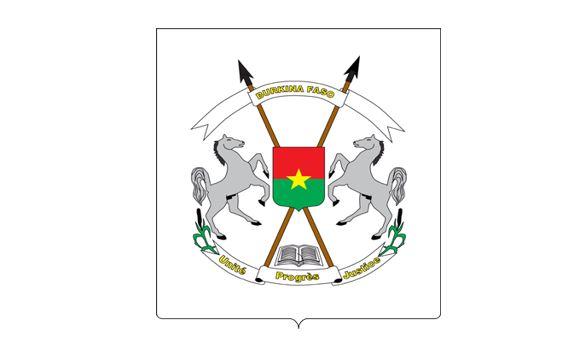 Ministère de la justice: Résultats de l'appel à projets 2018 pour la sélection des organisations de la société civile (OSC)