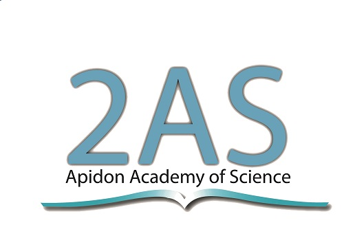 L'institut de formation 2AS lance un appel à candidature pour la rentrée académique de janvier 2019