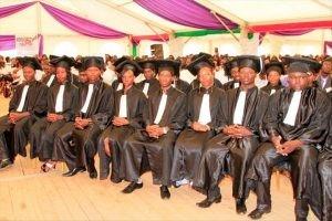 Enseignement supérieur du Burkina: le MESRSI, la seule structure qualifiée pour autoriser l'ouverture d'une filière de formation