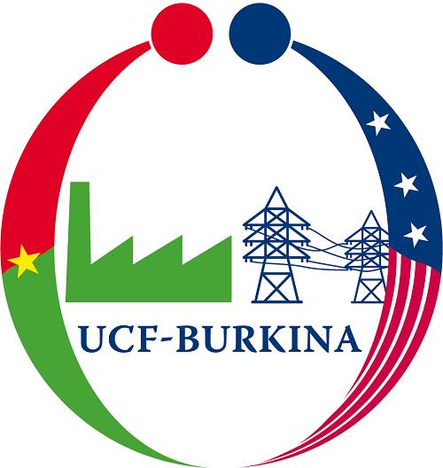 Formulation du Compact II: une mission de démarrage de la 4e phase à Ouagadougou