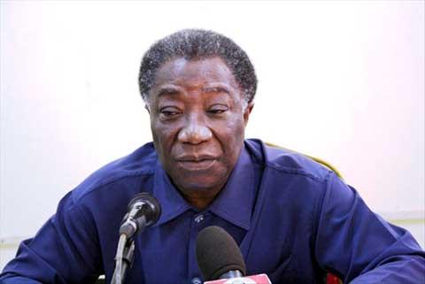 Procès du putsch: Léonce Koné déballe le sac de 50 millions venu de la Côte d'Ivoire