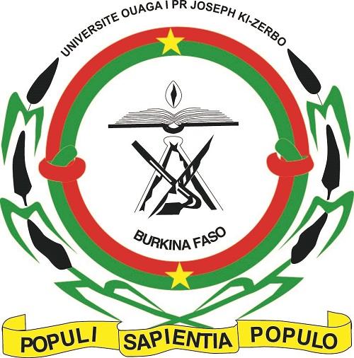 Université Ouaga I Pr Joseph KI-ZERBO: dix (10) places sont disponibles pour les recrutements «sur titre»