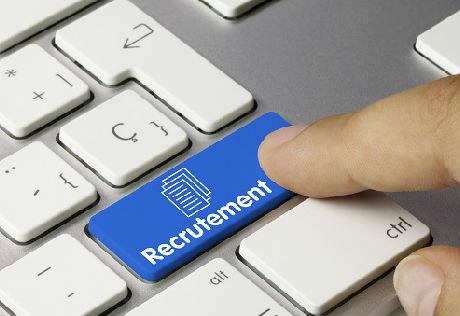 Offre d'emploi: Une rédaction recrute des journalistes