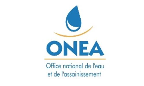 Grande opération de recouvrement et de réactivation de branchements ONEA
