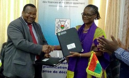 Société de transformation des fruits et légumes: 4,7 milliards de F CFA pour achever la construction de l'usine