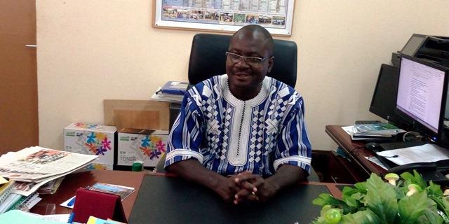 Economies locales: Le PADEL tisse sa toile dans six autres régions du Burkina